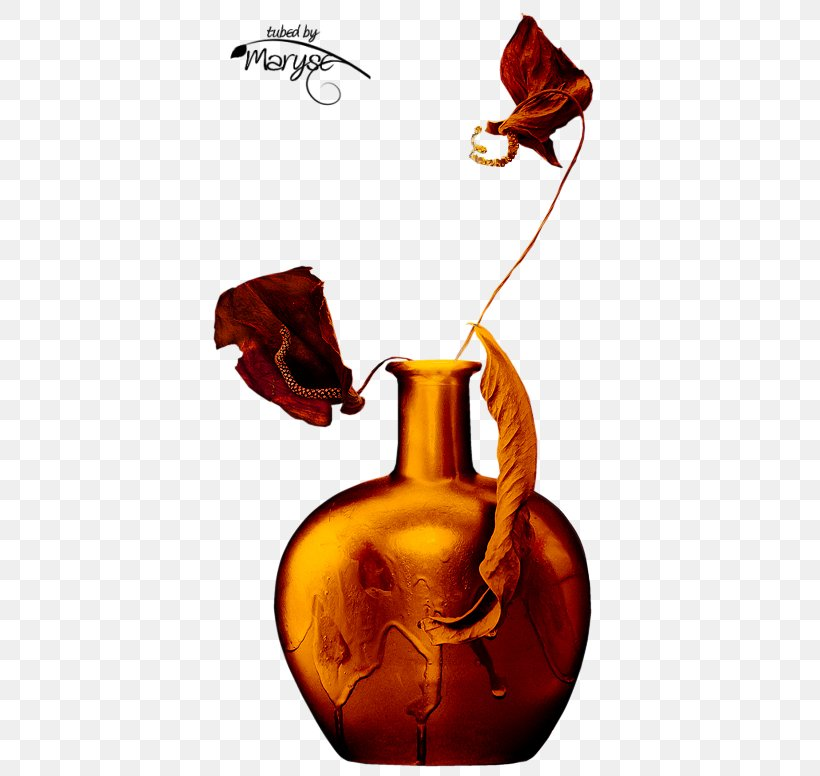 Libelle Png - Still Life. Pipes Still Life Photography Vase Libelle, PNG ...