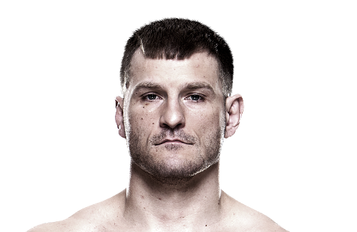 Stipe Png - Stipe Miocic - Official UFC® Fighter Profile