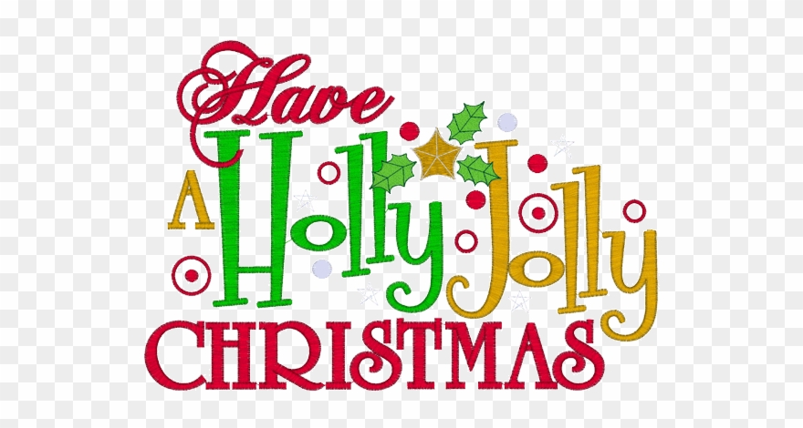 have a holly jolly christmas png free have a holly jolly christmas png transparent images 113117 pngio holly jolly christmas png transparent