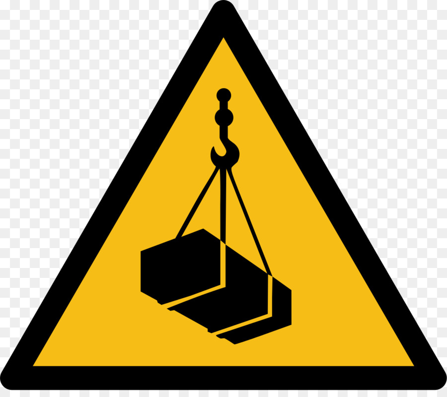 Safety Hazard Png - Stock photography Safety Hazard - Overhead png download - 1170 ...