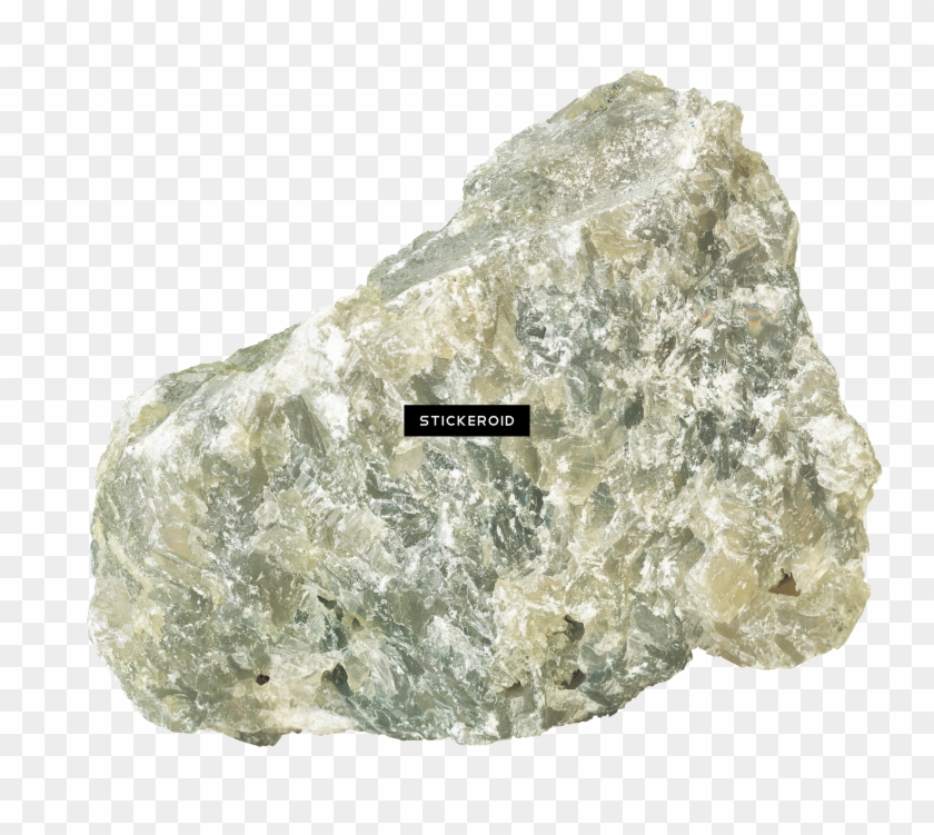 Limestone Png - Stones And Rocks , Png Download - Limestone Transparent Background ...