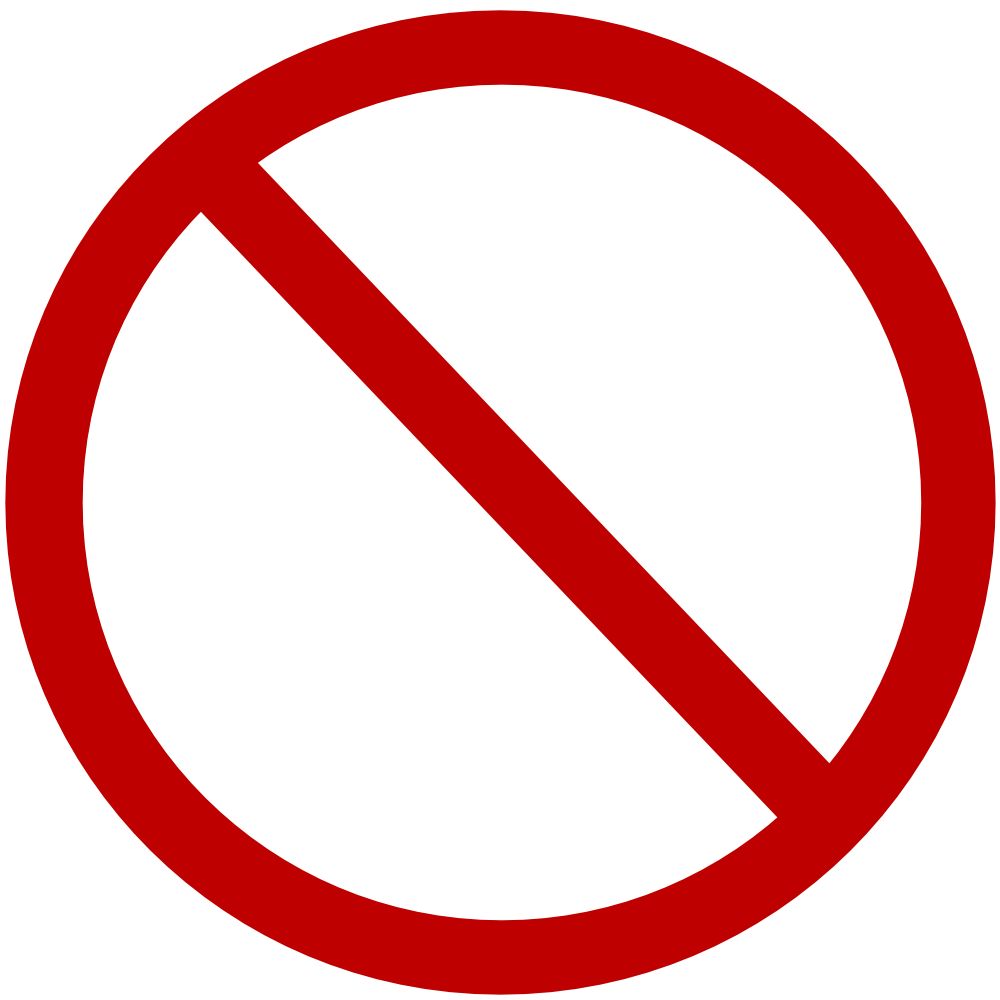 Png Of Stop Sign - Stop sign clipart vector graphics stop clip art 2 image 2 - Clipartix