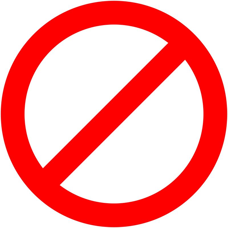 Png Of Stop Sign - Stop Sign Png Available In Different Size #27231 - Free Icons and ...