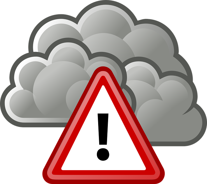 Weather Warning Png - Storm Windstorm Severe - Free vector graphic on Pixabay