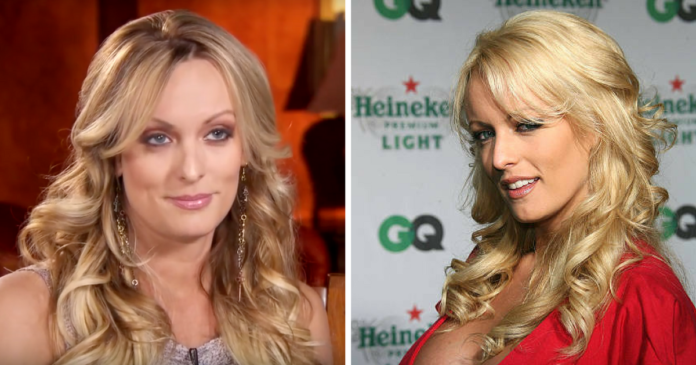 Worried Mother Png Coloring - Stormy Daniels' Mom Breaks Silence On Alleged Affair, Gives ...