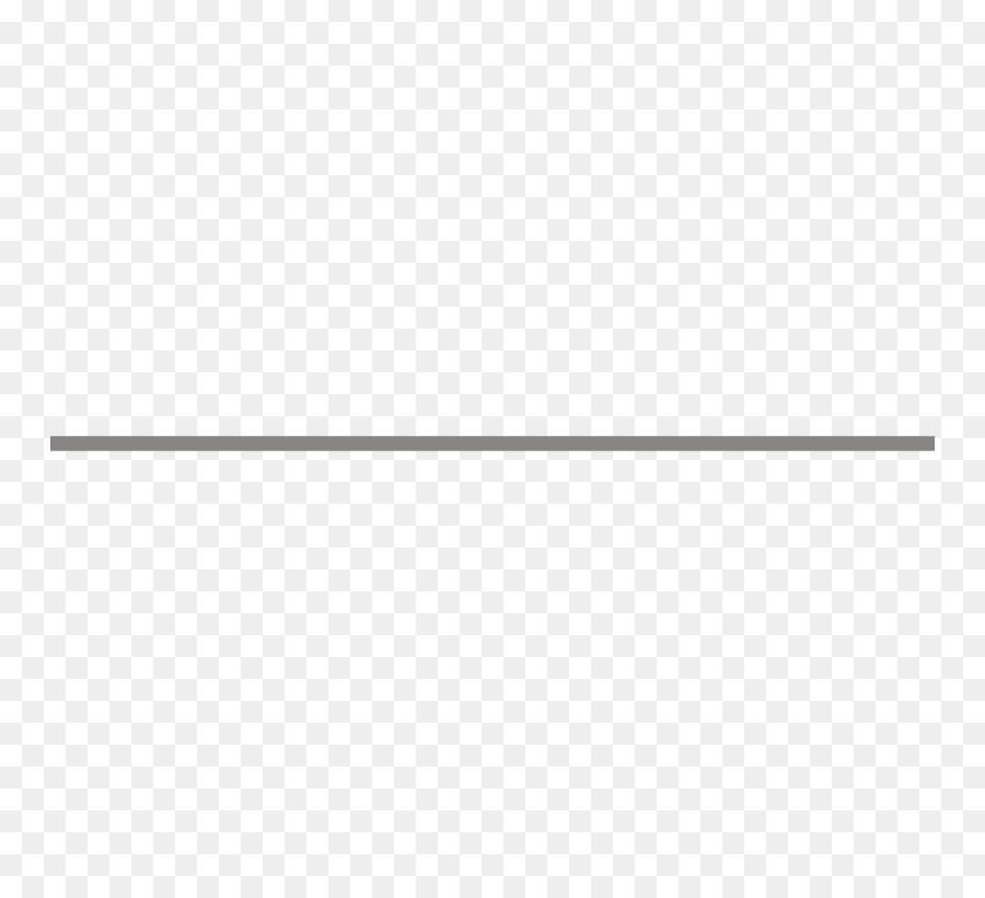 Straight Lines Png Free Straight Lines Png Transparent Images 46882 Pngio