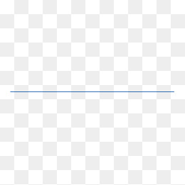 Line Png - straight line,floating line,effects segment, Blue, Straight Line, Element  PNG