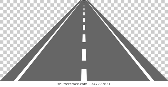 Road Png Amp Free Road Png Transparent Images 2250 Pngio