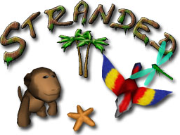Stranded Png - Stranded II - Unreal Software English Wiki