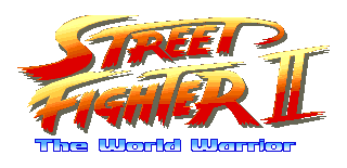 Street Fighter Ii The World Warrior Png Free Street Fighter Ii The World Warrior Png Transparent Images 102079 Pngio