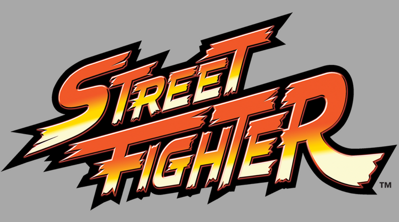 Street Fighter Logo Png 103 Images In 757411 Png Images Pngio Street fighter ex street fighter v street fighter ii: street fighter logo png 103 images in