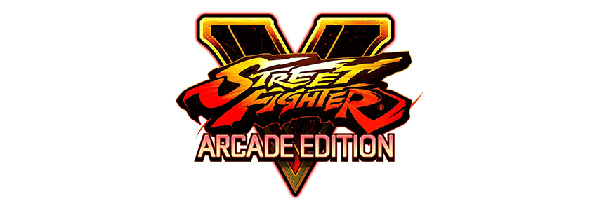 Street Fighter V Logo Png - Street Fighter V Logo Png (108+ images in Collection) Page 3