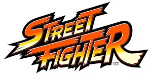 Street Fighter Logo Png Free Street Fighter Logo Png Transparent Images 43500 Pngio