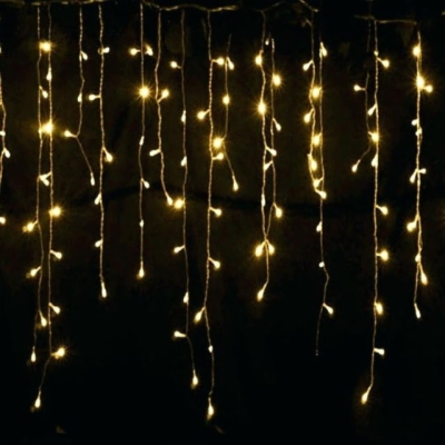 Fairy Light Png - string of lights png - find and download best sarfrance.net images ...