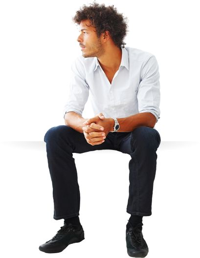 Boy Sitting Png - Student Sitting PNG Transparent Student Sitting.PNG Images.   PlusPNG