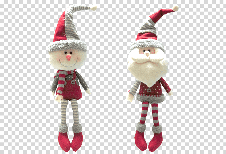 Youtube Stuffed Animals, Youtube Frosty The Snowman Toys Png Free Youtube Frosty The Snowman Toys Png Transparent Images 138452 Pngio