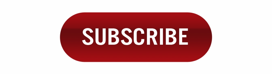 subscribe png logo please subscribe su 1150312 png images pngio subscribe png logo please subscribe