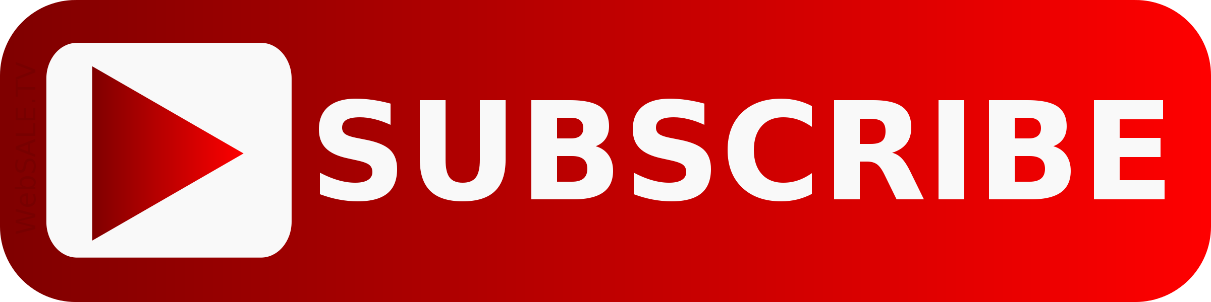 Youtube Subscribe Png - Subscribe PNG Transparent Subscribe.PNG Images. | PlusPNG