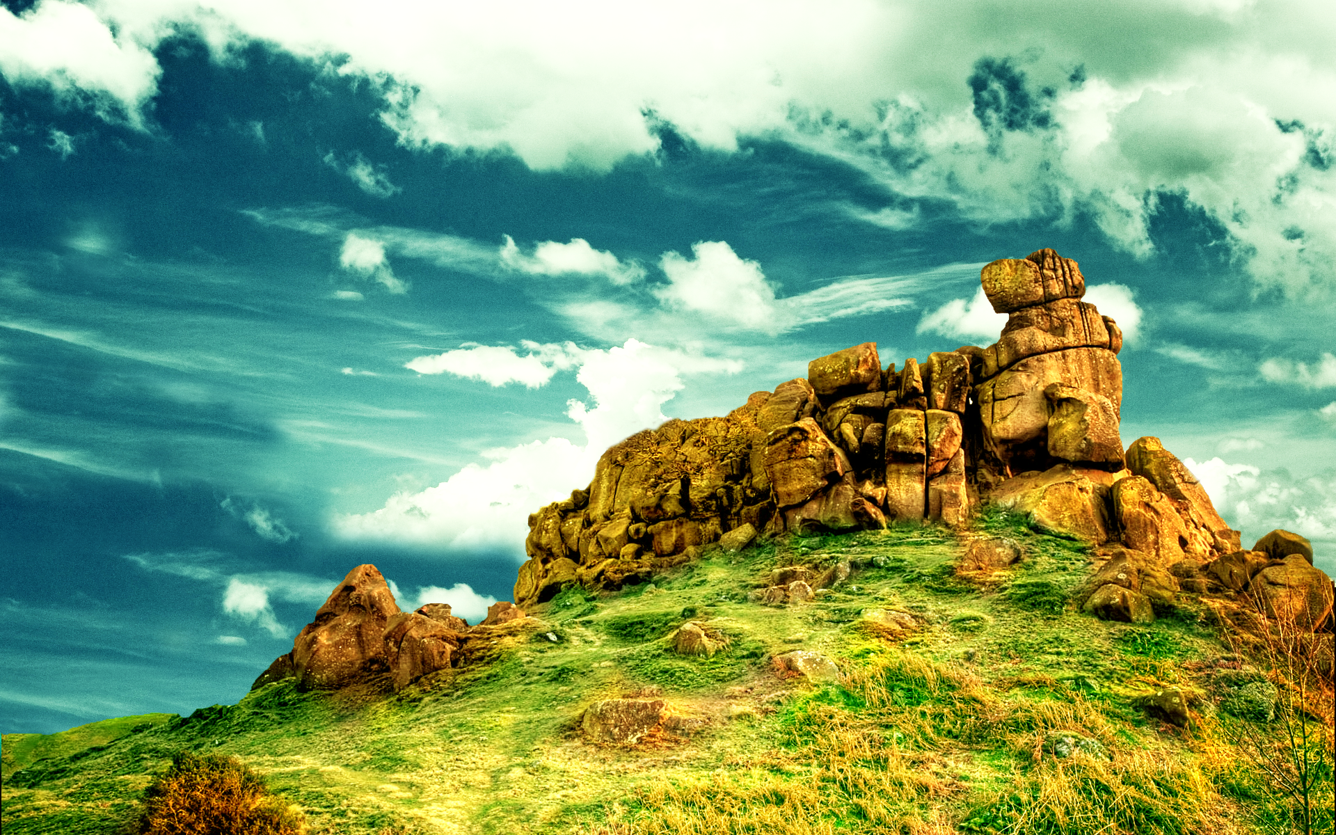 Background Images Nature Png - Summer Nature Wallpapers Mobile - Png Hd Background Natural ...