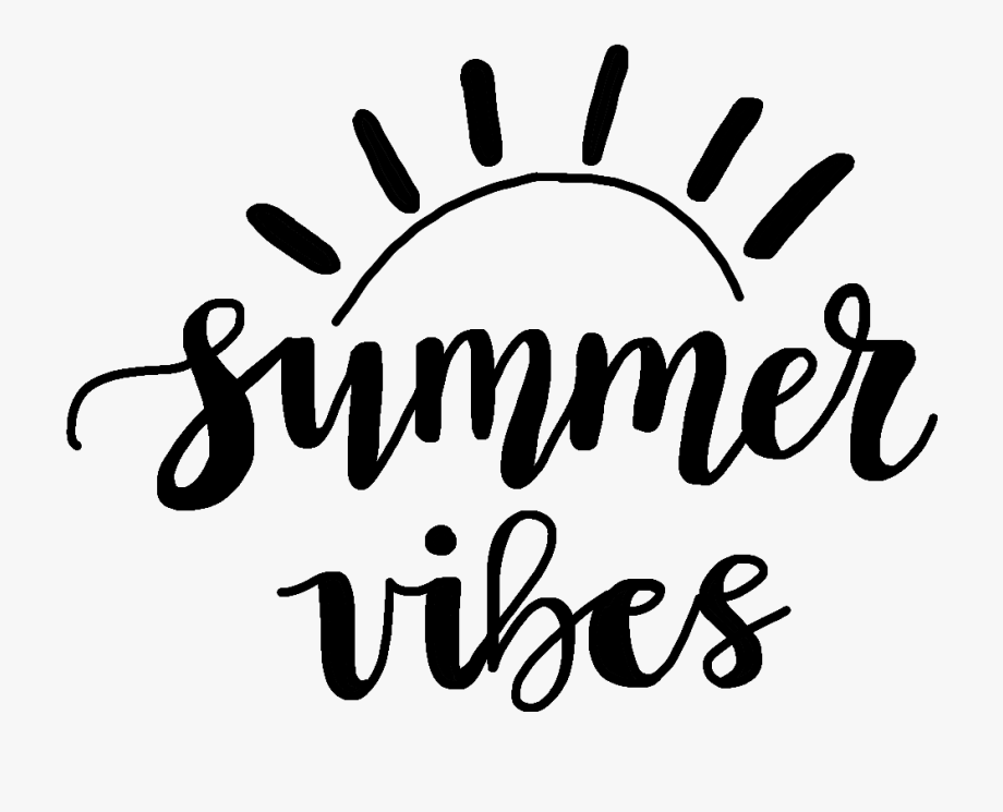 Sayings With Background Png - summervibes #summer #vibes #sun #summerquotes #sayings - Summer ...