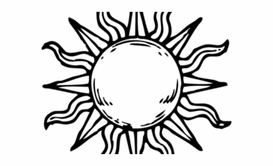 sun clipart black and white free sun clipart black and white png transparent images 45972 pngio sun clipart black and white free sun