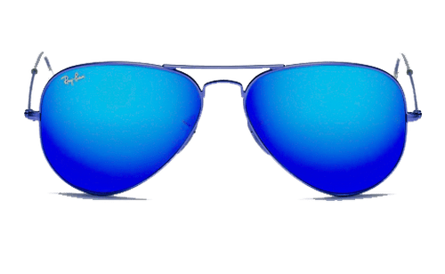 Goggles Png - Sun Glasses Png, Real Glasses Png, Goggl #49527 - PNG Images - PNGio