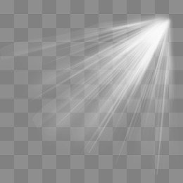 Rays Png - Sun Rays Png For Photoshop - AbeonClipar #735518 - PNG Images - PNGio
