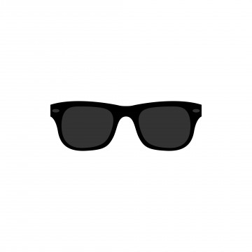 Glasses Illustration Png - Sunglasses PNG Images | Vector and PSD Files | Free Download on ...