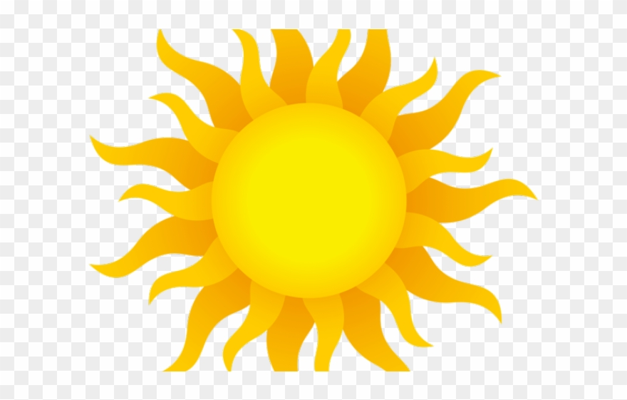 Sun No Background Png & Free Sun No Background png Transparent