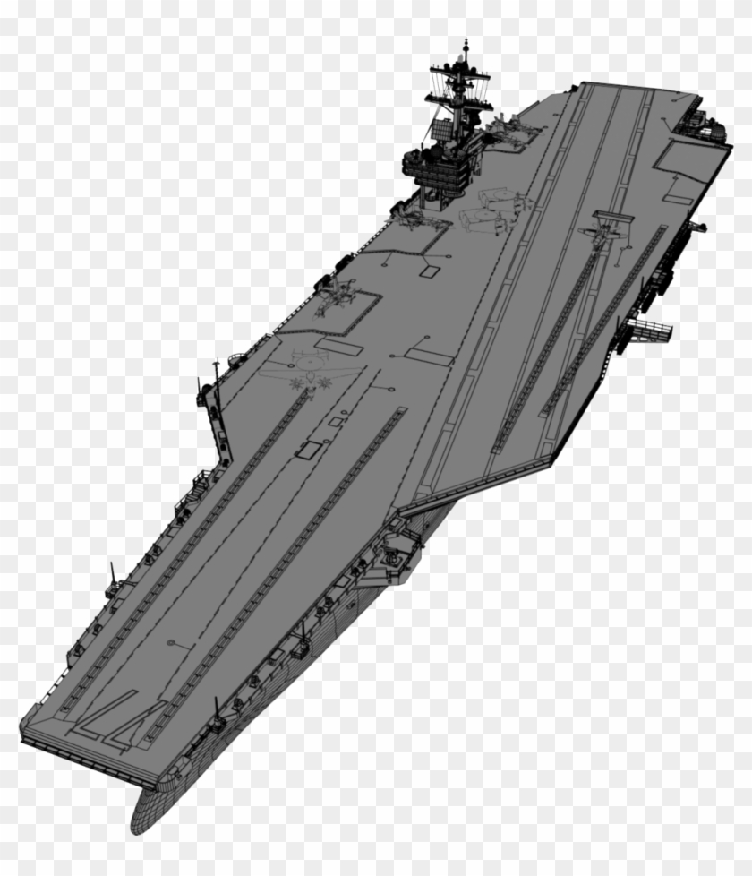 Aircraft Carrier Png - Supercarrier, HD Png Download - 1200x1200 (#2043249) - PinPng