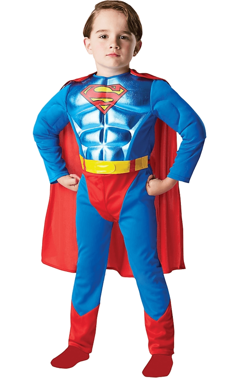 Kid Costume Png Free Kid Costume Png Transparent Images 68742 Pngio
