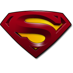 Superman Logo Png Free Superman Logo Png Transparent