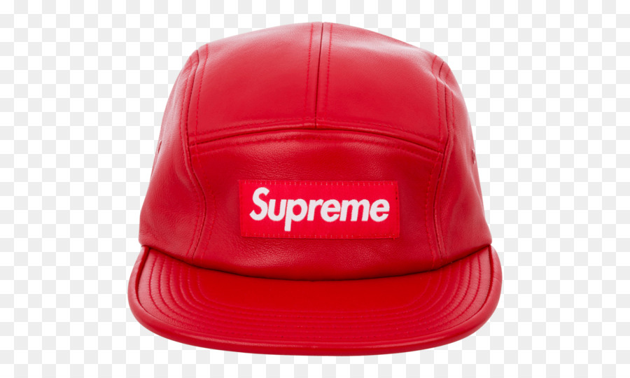 Supreme Hat Transparent - Supreme Cartoon png download - 2000*1200 - Free Transparent ...