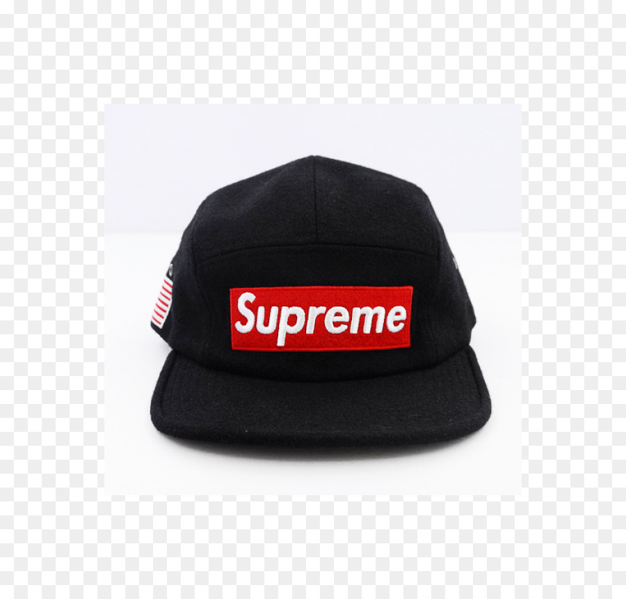 Supreme Hat Transparent - Supreme Cartoon png download - 600*860 - Free Transparent Cap png ...