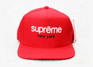 Supreme Hat Transparent - Supreme Hat PNG, Transparent Supreme Hat PNG Image Free Download ...