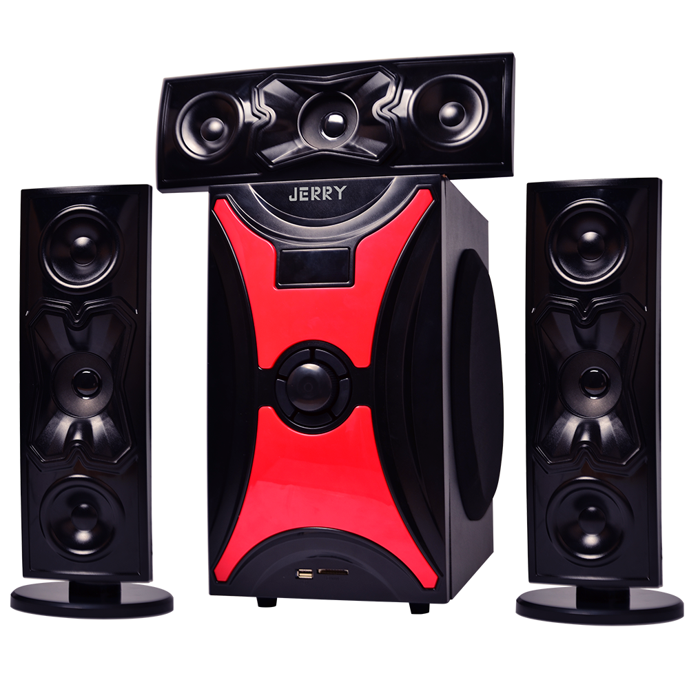 Surround Sound Home Theater System 5 1 J 1185714 Png Images Pngio