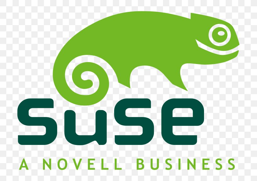 Suse Linux Distributions Png - SUSE Linux Distributions OpenSUSE Logo, PNG, 780x577px, Suse Linux ...