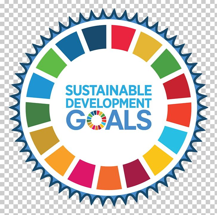Sustainable Development Goal 6 Png - Sustainable Development Goals International Development 持続可能な ...
