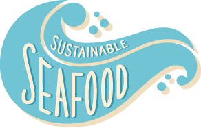 Sustainable Fishery Png - Sustainable Seafood | Wheatsville Co-op