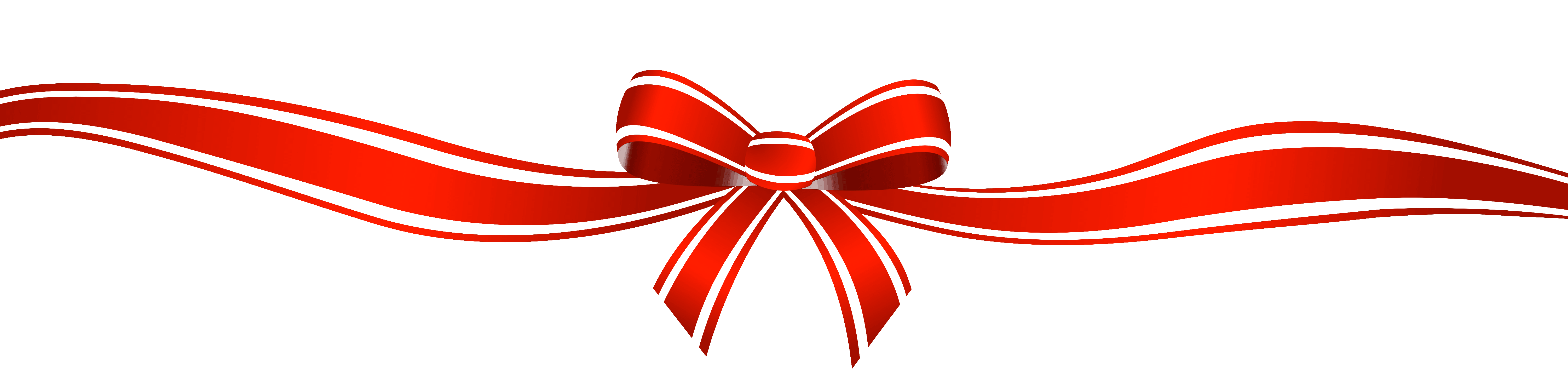 Christmas Bow Svg.Svg Black And White Library Ribbon Png 231346 Png
