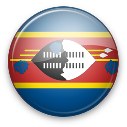 Swaziland Png - Swaziland icon free download as PNG and ICO formats, VeryIcon.com