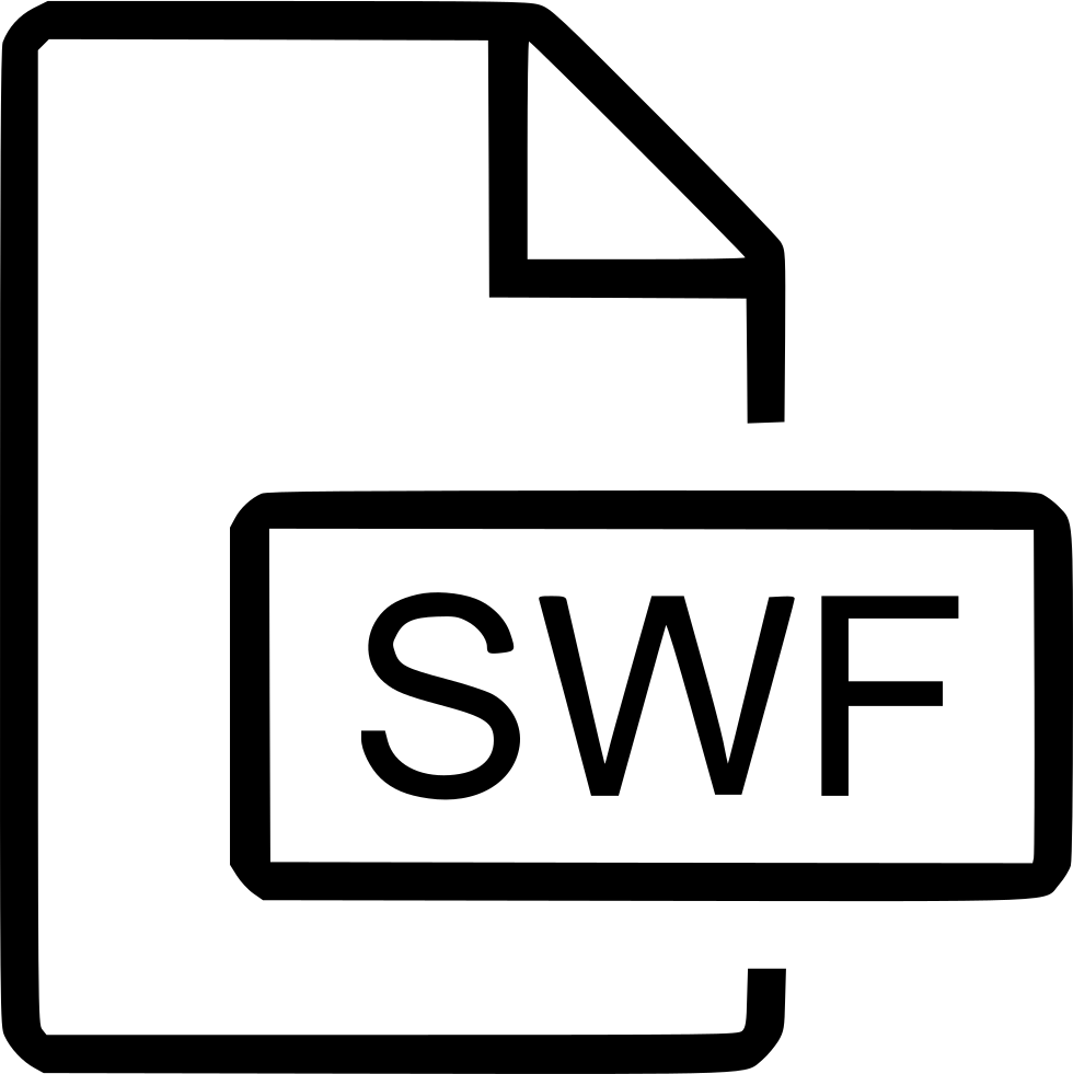 Swf To Png Online