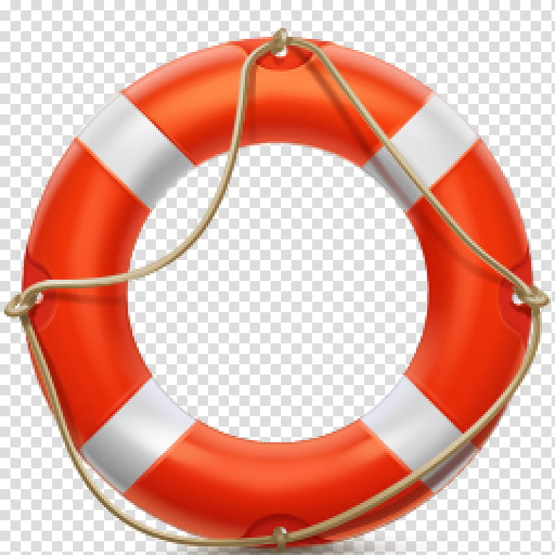 Life Buoy Png - Swim, Swimming Pools, Lifebuoy, Swim Ring, Life Jackets ...