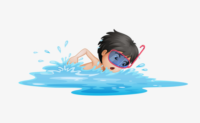 swimming png transparent images 2744 pngio