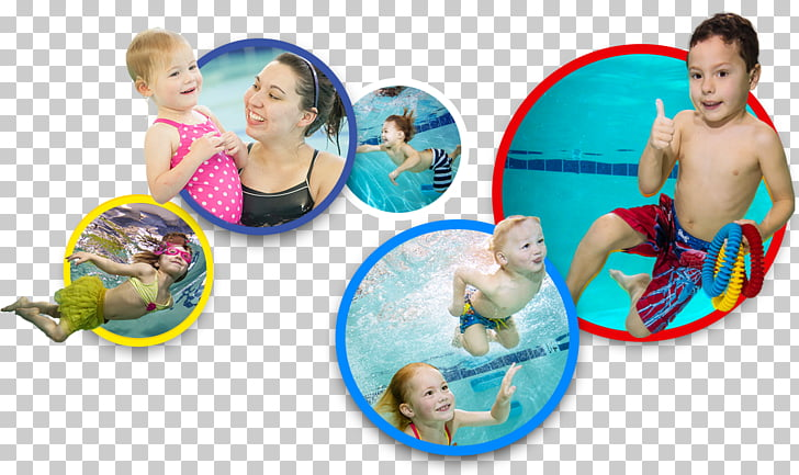 Swimming Lessons Png - Swimming lessons Infant swimming All Star Swim Academy Child ...
