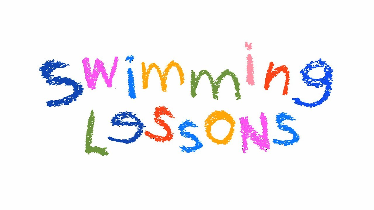 Swimming Lessons Png - Swimming Lessons TRAILER - YouTube