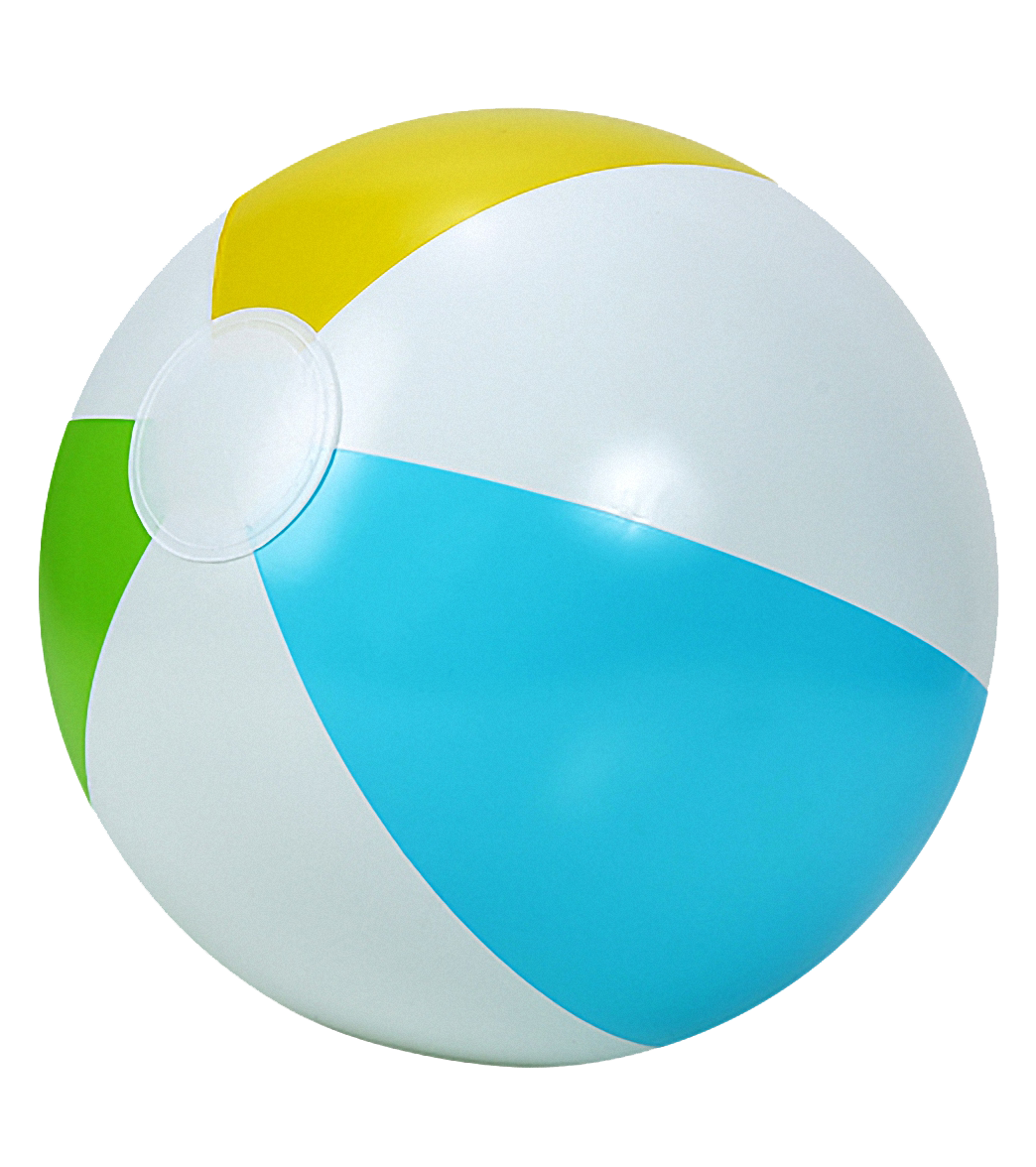 Pool Png & Free Pool.png Transparent Images #2595 - PNGio