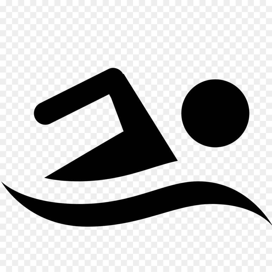swimming sport compute 44070 png images pngio