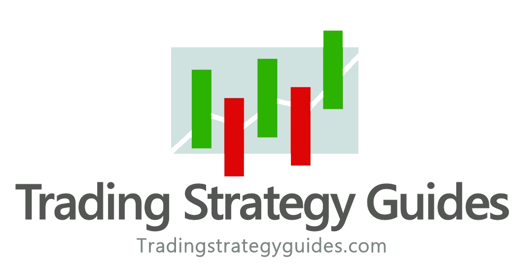 Trading Strategy Png - Swing Trading Strategies that Work | Best Swing Trading PDF