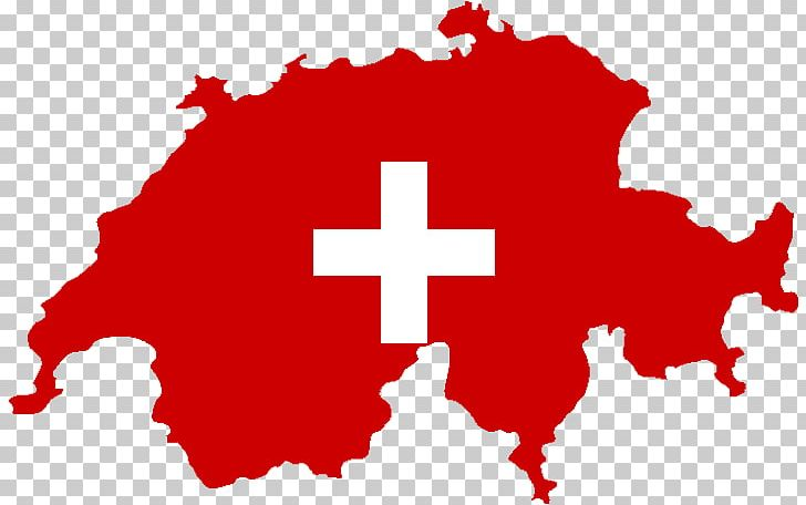 Switzerland Png - Switzerland Map PNG, Clipart, Area, Flag, Flag Of Switzerland, Map ...